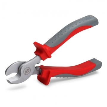 Ножницы диэлектрические для резки кабеля НКи-12у