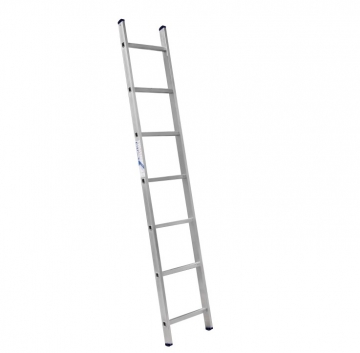 Лестницы односекционные приставные