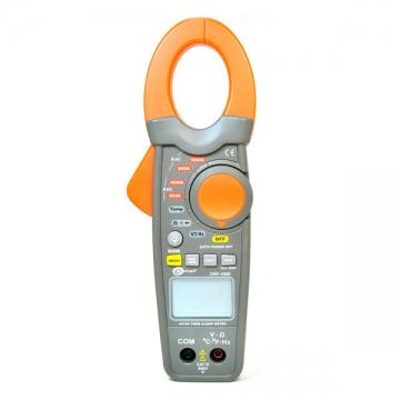 Клещи электроизмерительные CMP-1006