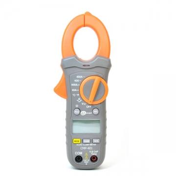 Клещи электроизмерительные CMP-401