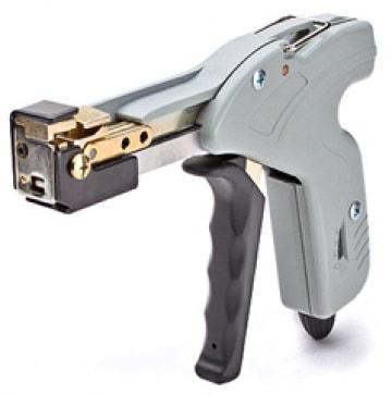 Инструмент для монтажа стальных стяжек TG-05 (КВТ)