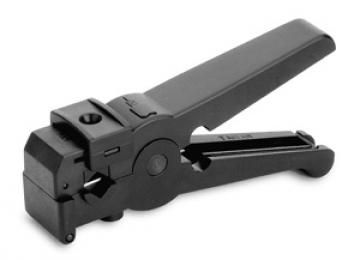 Профессиональный коаксиальный стриппер RS-2040 (КВТ)
