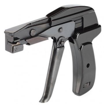 Инструмент для монтажа стяжек TG-01 (КВТ)